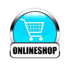 Retail Store Online  sc 1 st  Retail Store Online - WordPress.com & Oztrail Seascape Dome Tent (10 Person) (Eucalyptus) R2999.00 ...