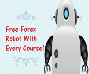 robot_1200x627