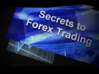 secrets_1200x627