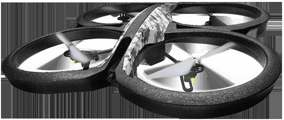 ch-drone
