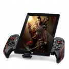 wireless-game-controller-3